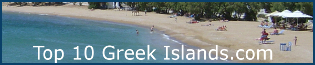 Visit Greek Islands
